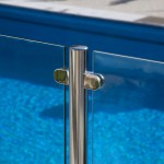 Semi-Frameless-Pool-Fencing_03