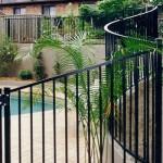 Steel & Aluminium Pool Fencing - Perth WA
